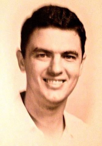 DAD - circa mid-1950s